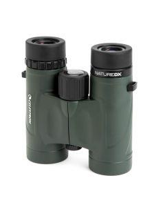 Hawke Nature-Trek 8x32 Binoculars (HA4150)