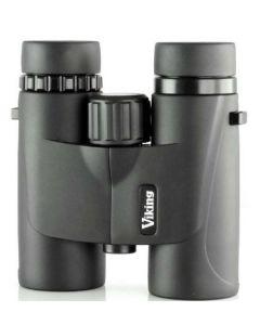 Viking Navilux 8x32 Binocular