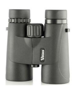 Viking Navilux 8x42 Binocular