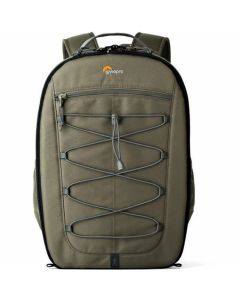 Lowepro Photo Classic BP 300 AW Backpack (Mica)