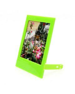 Mini Photo Frame for Fujifilm Instax Mini Film (Green)