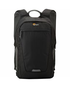 Lowepro Photo Hatchback BP 250 AW II Backpack (Black)