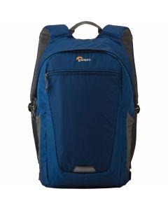 Lowepro Photo Hatchback BP 250 AW II Backpack (Blue)