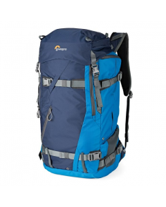 Lowepro Powder BP 500 AW Backpack
