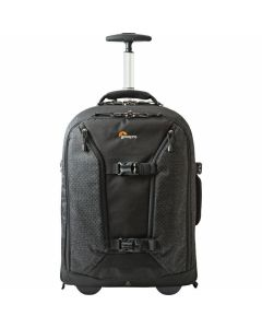 Lowepro Pro Runner RL 450 AW II Rolling Backpack