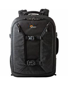 Lowepro Pro Runner BP 450 AW II Backpack