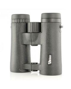 Viking Vistron Pro 10x42 Binoculars