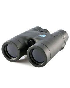RSPB 8x42 Puffin Binoculars