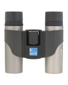 RSPB 10x25 Rambler Binoculars