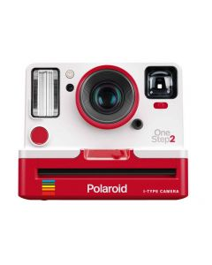 Polaroid Originals OneStep 2 VF Instant Camera