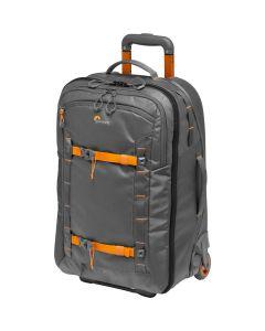 Lowepro Whistler RL 400 AW II Roller Bag