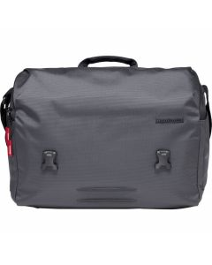Manfrotto Manhattan Speedy-30 Camera Messenger Bag
