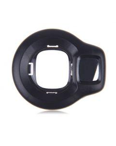 Close-up Lens Selfie Mirror for Fuji Instax Mini 8