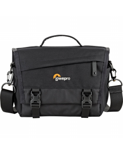 Lowepro m-Trekker SH150 Shoulder Bag (Black)