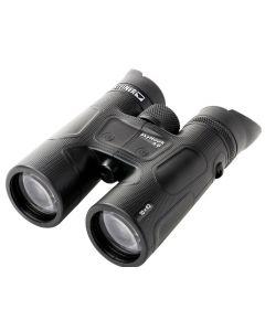 Steiner Skyhawk 4.0 10x42 Binoculars
