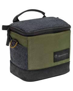 Manfrotto Street Shoulder Bag