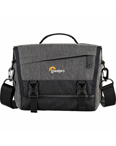 Lowepro m-Trekker SH150 Shoulder Bag (Charcoal Grey)