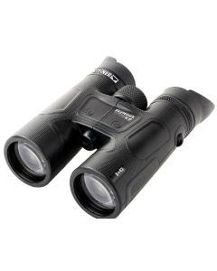 Steiner Skyhawk 4.0 8x42 Binoculars