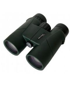 Barr & Stroud Sierra 10x42 Binocular