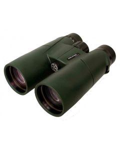 Barr & Stroud Sierra 12x50 Binocular