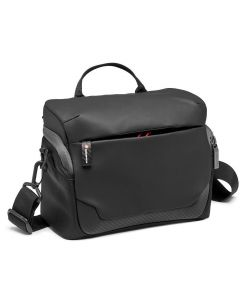 Manfrotto Advanced2 Shoulder Bag Medium