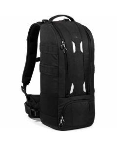 Tamrac Anvil Super 25 Professional Backpack