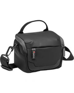 Manfrotto Advanced2 Shoulder Bag Extra Small