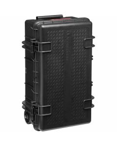 Manfrotto Pro Light Reloader Tough H-55 Roller Case