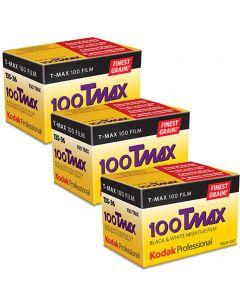 Kodak T-Max 400 Professional Film 135 (36 Exp)