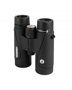 Hawke Nature-Trek 8x32 Binoculars (HA4150)
