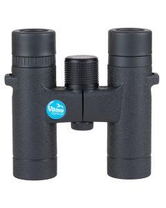 Viking Ventura 8x25 Compact Binoculars