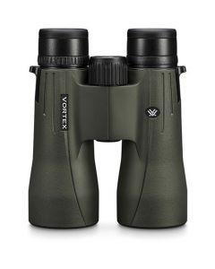Vortex Viper HD 10x50 Binoculars (2018 Edition)