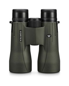 Vortex Viper HD 12x50 Binoculars (2018 Edition)