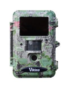 Viking Wildlife Trail Camera