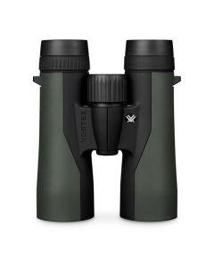 Vortex Crossfire 8x42 Binoculars