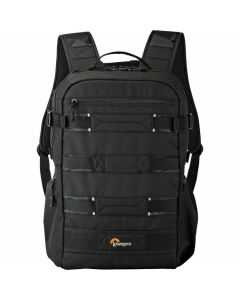 Lowepro ViewPoint BP 250 Backpack for DJI Mavic Drones
