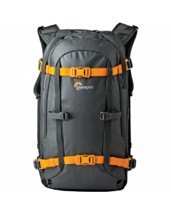 Lowepro Whistler BP 450 AW II Backpack