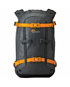 Lowepro Whistler BP 350 AW II Backpack