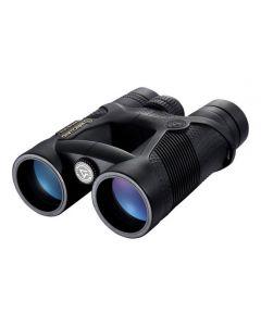 Vanguard Spirit XF 8x42 Binocular