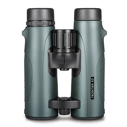 Hawke Frontier ED 10x43 Binoculars - Green 38 303