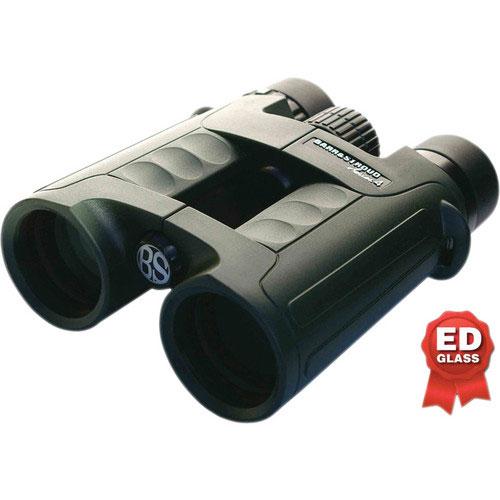 Barr Stroud Series 4 10x42 ED Binocular