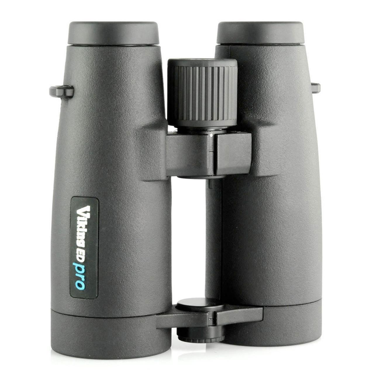 Viking 10x42 ED Pro Binoculars