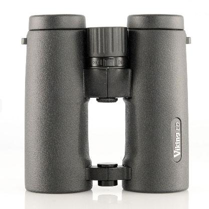 Viking 8x42 ED-S Binoculars