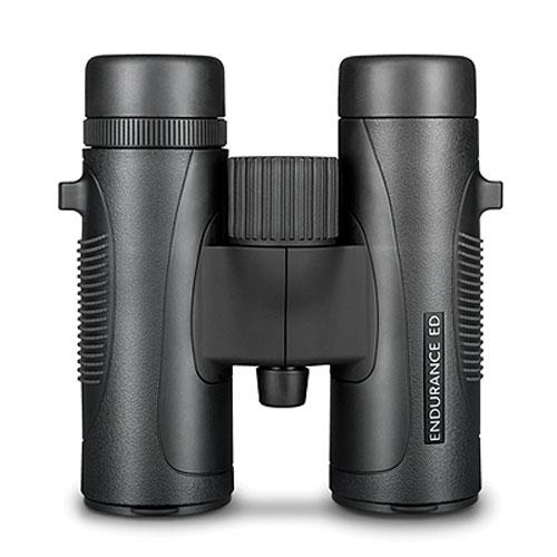 Hawke Endurance ED 10x32 Binocular - Green 36 203