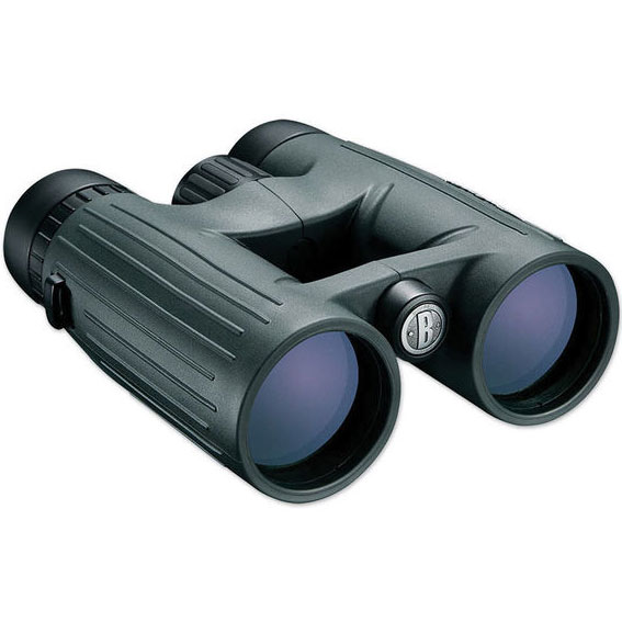 Bushnell Excursion EX 8x42 Binoculars 2014