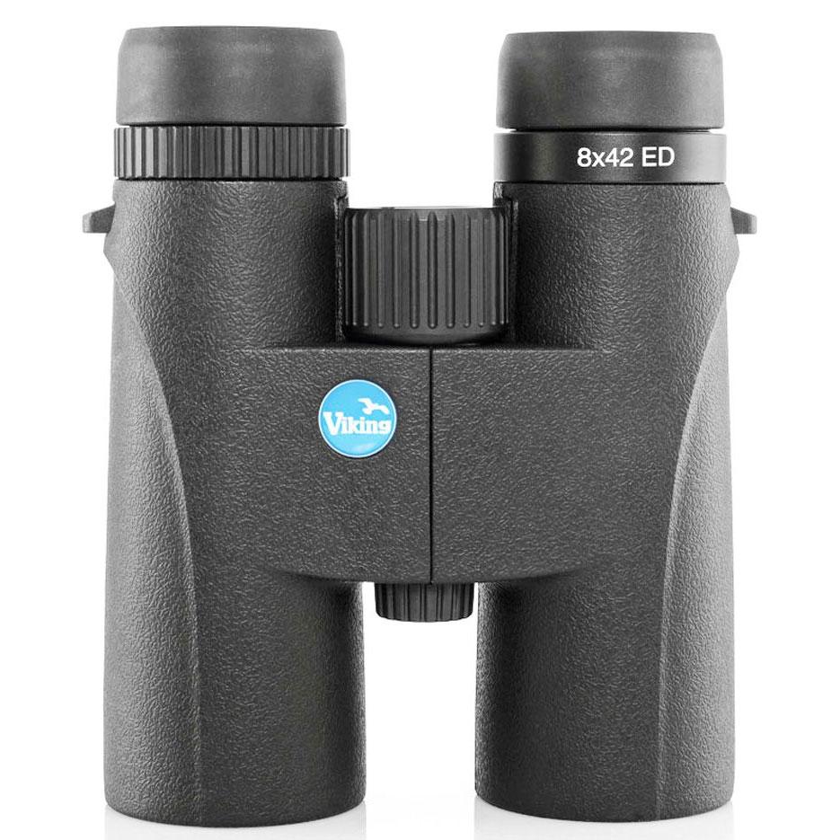 Viking 8x42 ED-FF Binoculars