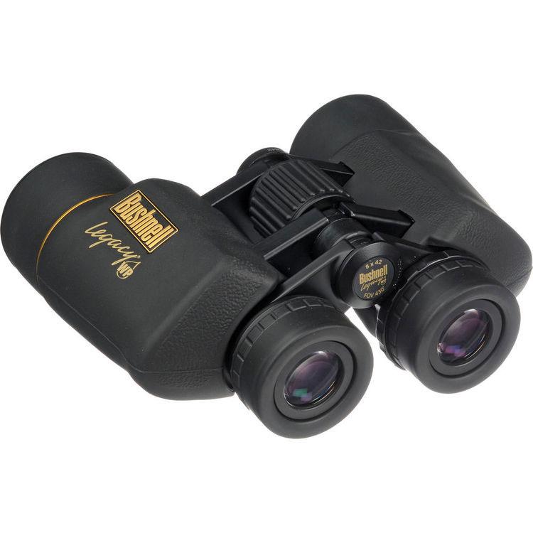 Bushnell Legacy 8x42 Binoculars