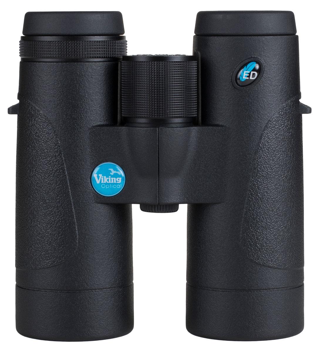 Viking Merlin ED 10x42 Binoculars