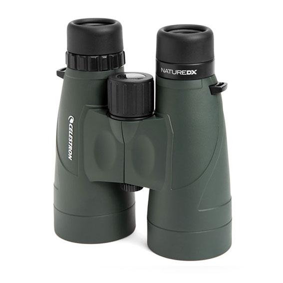 Celestron Nature DX 10x56 Binocular