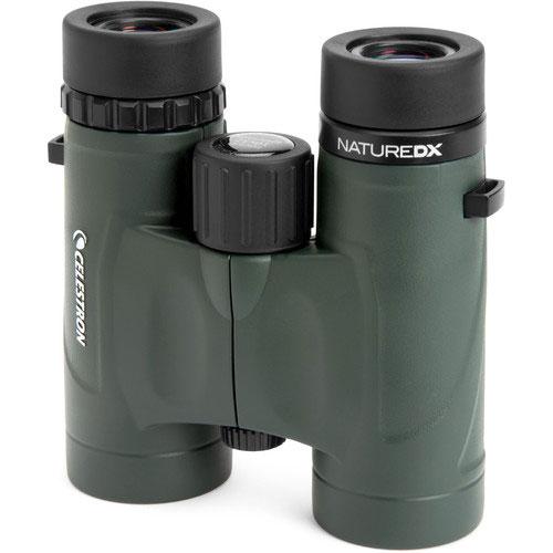 Celestron Nature DX 10x32 Binocular